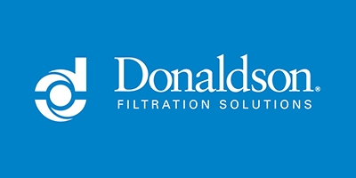 Donaldson Filtration Solutions
