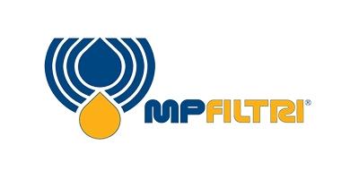 MPFiltri