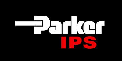 Parker IPS