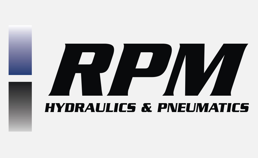 RPM Hydraulics & Pneumatics